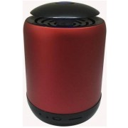 Boxa Portabila Akai ABTS-S4, Bluetooth (Rosu)