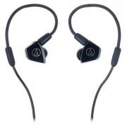 Technica Audio Technica ATH LS50ISBK B Stock