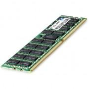Memorii ram server hp DDR4, 16GB, 2666MHz, CL19 (815098-B21)