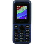 MTR SHAKTI DUAL SIM 800 MAH BATTERY CAMERA BT BIG SOUND FM MULTIMEDIA MOBILE PHONE IN DUAL COLOR DESIGN.