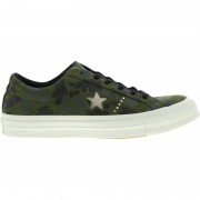 Converse One Star - Dames Schoenen