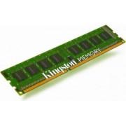 Memorie Kingston 8GB DDR3 1333MHz CL9 Non-ECC