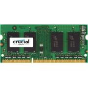 MEMORIA RAM PARA IMAC 8GB DDR3 1600 MHZ CT8G3S160BM