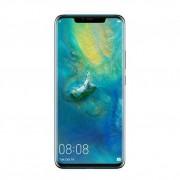 Huawei Mate 20 Pro Verde Esmeralda 1 SIM