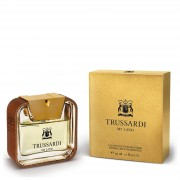 Trussardi My Land for Men Eau de Toilette 50ml
