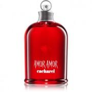 Cacharel Amor Amor eau de toilette para mujer 150 ml