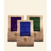 Essentialfoods THE TASTE BOX SMALL BREED LIVING 3 x 3KG -