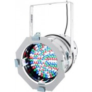 Stairville LED Par64 MKII RGBW 10mm SI