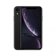 Apple iPhone XR (256GB, Black , Local Stock)