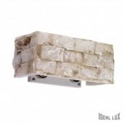 Aplica Carrara AP2