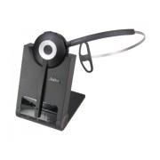 Cuffie Wireless Jabra PRO 920 (920-25-508-101)