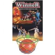 Ratna's WINNER WOODEN Basket ball hoop no.5