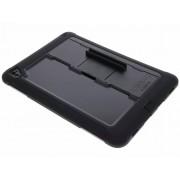 Zwarte Survivor Slim Case voor de iPad Pro 9.7