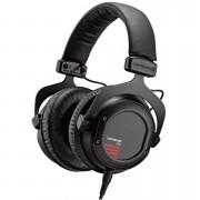Beyerdynamic Custom One Pro Plus Black Kopfhörer