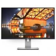 "Dell Monitor LED Dell U2717D 27"" LED Contrasto 1.000:1 Formato 16:09 1XHDMI 2XDisplay Port 4X"