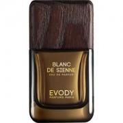 Evody Collection d'Ailleurs Blanc de Sienne Eau de Parfum Spray 50 ml
