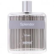Seris Perfumes Splendor Urban Eau de Parfum unissexo 100 ml