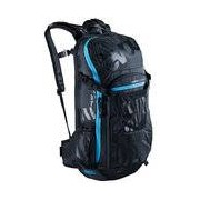Evoc FR Trail Blackline Women 20l Backpack