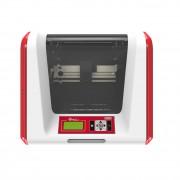 Pisač 3D XYZPrinting, Da Vinci Junior 2.0 Mix, (w)15cm x (d)15cm x (h)15cm, 1x glava, 12mj, 3F2JWXEU00F