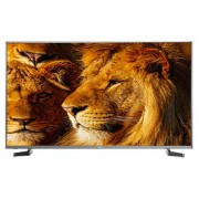 "HiSense 50M5010UW 50"" Ultra HD Direct LED Backlit Smart TV"