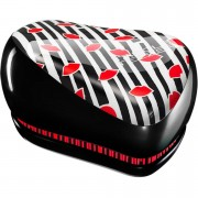 Tangle Teezer Compact Styler - Designed by Lulu Guinness