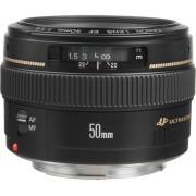CANON 50mm EF f/1.4 USM (Offre Spéciale 5) (OP 5)