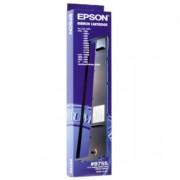 Epson LX-300 fekete festékszalag