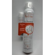 Avene Eau Thermale Avene Acqua Termale Spray 300 Ml + 50 Ml