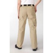 5.11 Tactical Women's Taclite Pro Pant (Färg: Khaki, Midjemått Dam: R14)