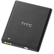Оригинална батерия за HTC Desire C A320b