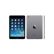 Apple iPad Mini 2 - 7.9'' 16 Gb - Wifi - Gris sidéral