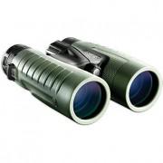 Bushnell NatureView Roof Prism Waterproof/Fogproof Binoculars