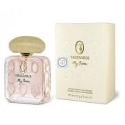Trussardi My Name eau de parfum 50ML spray vapo