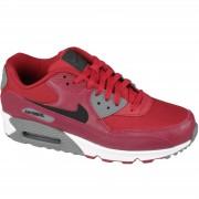 Pantofi sport barbati Nike Air Max 90 Essential 537384-606