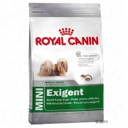 Royal Canin Size Royal Canin Mini Adult Exigent - 2 kg