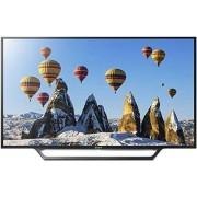 "Sony KDL-32WD750 32"" LED TV, B"