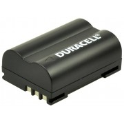 Duracell Batterie Origine Duracell BLM-1 pour Olympus
