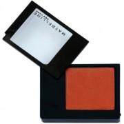Maybelline FACESTUDIO™ Master Blush руж цвят 20 Brown 5 гр.
