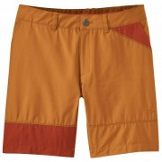 Outdoor Research - Women's Quarry Shorts - Short taille 12, brun