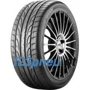 Dunlop SP Sport Maxx ( 275/40 ZR21 107Y XL RO1 )