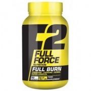 Full Force Full Burn kapszula - 90db
