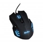 Mouse Gamer Kolke Zetta KGM-256