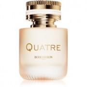 Boucheron Quatre En Rose eau de parfum para mulheres 30 ml