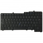 Teclado Dell Latitude D610, D810, Precision M20, M70 Series