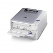 Oki Impresora Oki Laser Color C332Dn