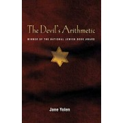 The Devil's Arithmetic, Paperback/Jane Yolen