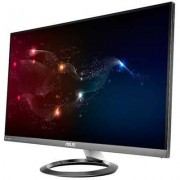 Asus Monitor led ASUS MX27AQ - 27""