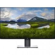 Dell LED monitor Dell UltraSharp U3219Q, 80 cm (31.5 palec),3840 x 2160 px 8 ms, IPS LED HDMI™, DisplayPort, USB-C™, audio, stereo (jack 3,5 mm)