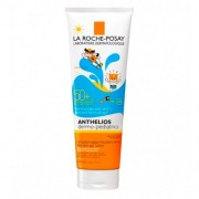 La Roche-Posay Anthelios Dermo-Pediatrics Gel Wet Skin 250ml