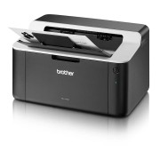 Brother HL-1112 Compact Mono Laser Printer